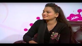 Sharmila BK & Abishek Kunwar @Jhankar Sangeet झन्कार संगीत सम्वाद by Subas Regmi 110