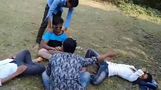 বাবার সপ্ন।Babar Sopno(bengali Shortfilm)|Chuadanga Media Center|Short Film|Shohan
