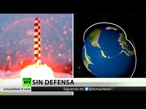 Xxx Mp4 El Pentágono Admite Que No Podría Defenderse Contra Rusia Y China 3gp Sex