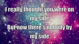 Don&39;t Let Me Down   The Chainsmokers ft  Daya Lyrics   YouTube240p