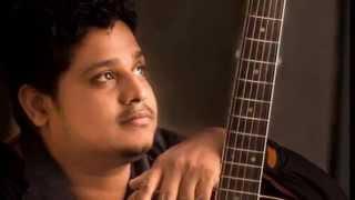 Laal Ishq Unplugged || Zuber Hashmi ||