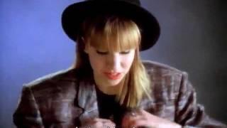 Debbie Gibson - Lost In Your Eyes(Subtitulado)