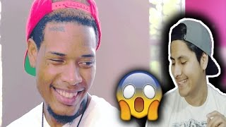 Fetty Wap | REAL VOICE (WITHOUT AUTO-TUNE)