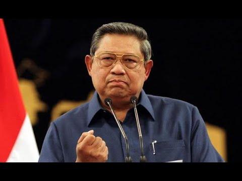 Xxx Mp4 Mulai Bulan Maret SBY Akan Kampanyekan Prabowo Sandi 3gp Sex