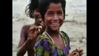 Bangladesh|বাংলাদেশ। amar sonar bangla | আমার সোনার বাংলা । james | জেমস | nogor baul | নগর বাউল