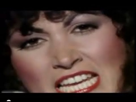 Las 100 Canciones Emblematicas De Los 80 s En Español 40 31