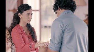 ▶ Don't Miss   Some Raksha Bandhan Ads Indian Commercial This Decade   TVC Episode E7S5