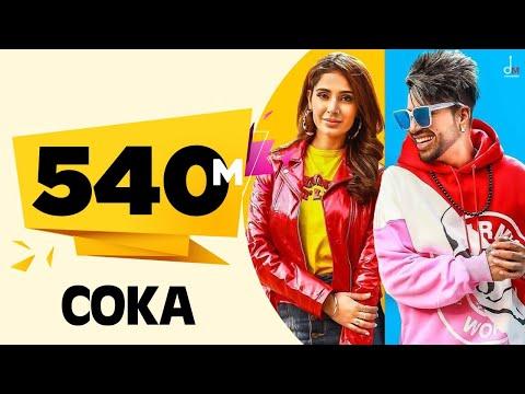 Xxx Mp4 COKA Sukh E Muzical Doctorz Alankrita Sahai Jaani Arvindr Khaira Latest Punjabi Song 2019 3gp Sex
