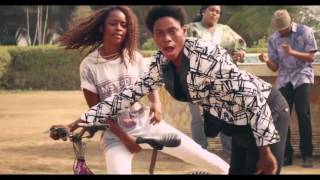 Gbemi Olaleye music