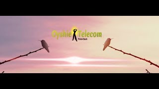Fire Ashona By Imran 2017 Full Video Song HD 1366x