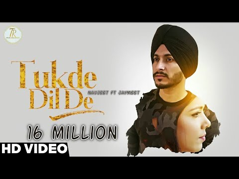 Xxx Mp4 Tukde Dil De Navjeet Jaymeet New Punjabi Song 2017 True Records 3gp Sex