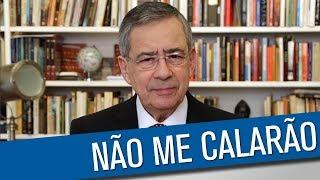 PHA vai à OEA pela Liberdade de Expressão