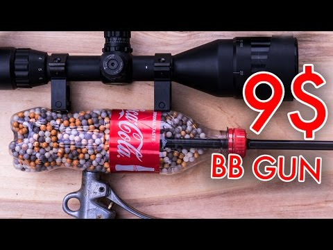 Xxx Mp4 HOW TO Make A Full Auto Airsoftgun For 9 3gp Sex
