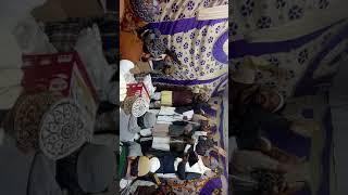 Anjuman farukiya qutban shaheed banaras new kalam 2017 9336625002