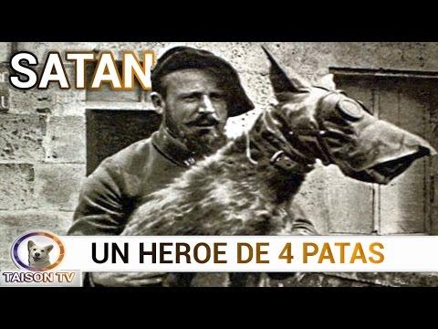 Battlefield 1 El Perro Satan el