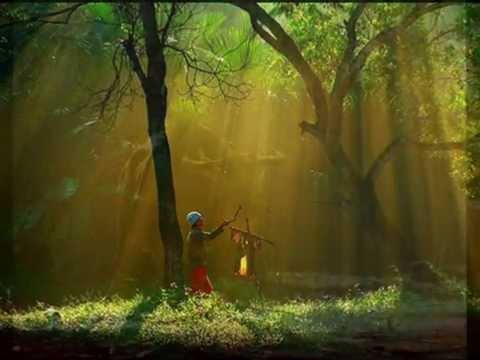 Indonézia legszebb fotói - Herman Damar és Rarindra Prakarsa Photography csodálatos fotói