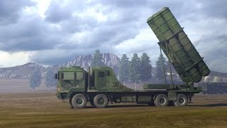 """How """"made in China"""" missiles perform in military combat"""