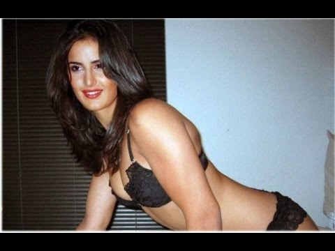 Katrina Kaif S€x¥ Bikini Photo Shoot