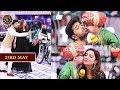 Jeeto Pakistan | Guest : Mahira Khan | Top Pakistani ksvidz.com