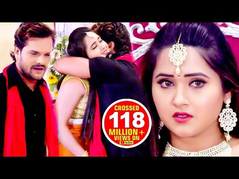 Xxx Mp4 Khesari Lal का ऐ गाना आपको रुला देगा Bewafa Ki Shadi Bhojpuri Hit Songs 2017 New 3gp Sex