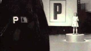 Portishead Humming Instrumental (Made By Boniz)