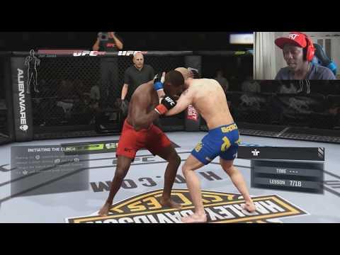 Xxx Mp4 GIRL ON GIRL UFC 3gp Sex