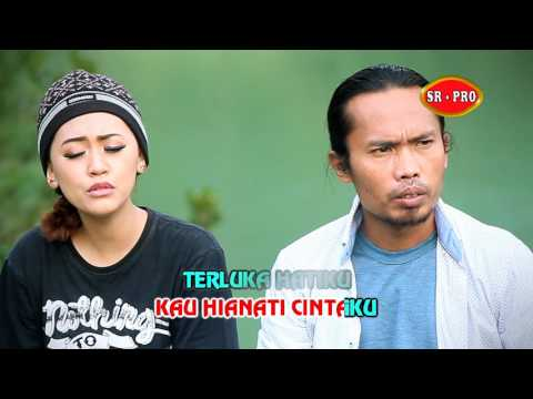 Kita Harus Berpisah - Arya Satria feat. Happy Asmara
