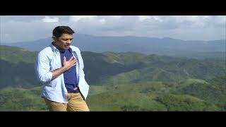 Honesto OST 'Pananagutan' Music Video by Gary Valenciano