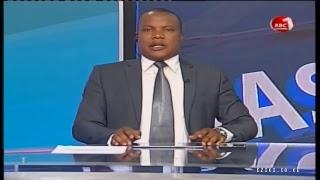 KBC Channel1  Live