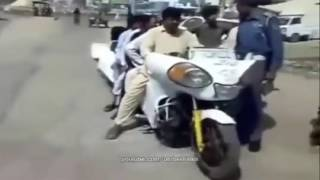 funny clips in pakistan All in one very funny Pakistani bike clips 2016 | funny videos | funny clips