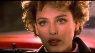 Candyman_Be My Victim (1992) fragment