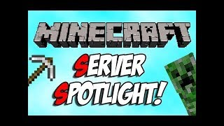 Guess What I Did In Minecraft!