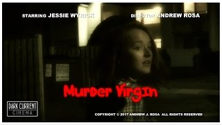 Dark Current Cinema: Murder Virgin (2017)