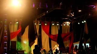 Xtraligi Iwan Fals - Pohon Kehidupan