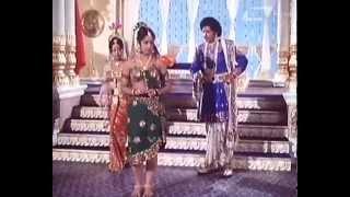 Guru Shishyaru – ಗುರು ಶಿಷ್ಯರು  Kannada Full HD Movie   FEAT.Vishnuvardhan, Manjula