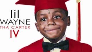 Lil Wayne - The Carter IV Album Intro [The Carter IV] 2011 [LYRICS]