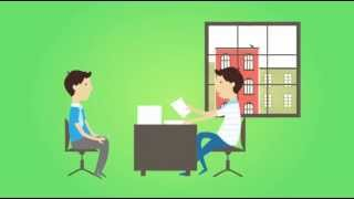 Let Bayt.com write a Professional CV for you!