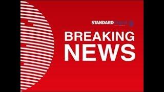 BREAKING NEWS: More than 15 dead in Maliki Market, Kamkuywa
