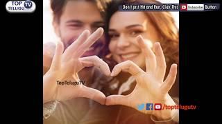 How To Conceive A Baby Boy | అబ్బాయి పుట్టాలంటే అప్పుడే శృంగారం చేయాలట | Top Telugu TV