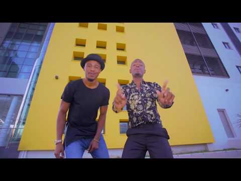Xxx Mp4 Nuh Mziwanda Ft Ali Kiba Jike Shupa Official Video 3gp Sex