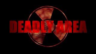 Deadly Area Teaser Trailer #1 Español Latino 2015