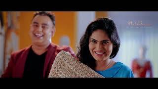 Salon Indu & Mala Saree (PVT)LTD.