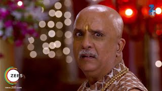 Meri Saasu Maa - Episode 104 - May 25, 2016 - Best Scene