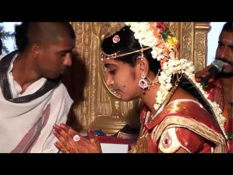 Telugu pelli DVD HD video 2