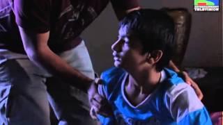 Aahat - Episode 10 - Part 1