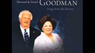 Vestal Goodman-What A Lovely Name