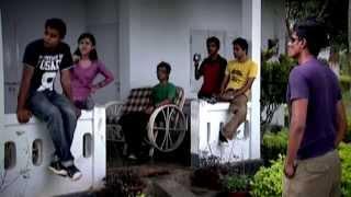 Promo Esho Bhul Kori Volume 0 5