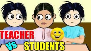 Dasara Selavulu new telugu funny video | Comedy King Telugu