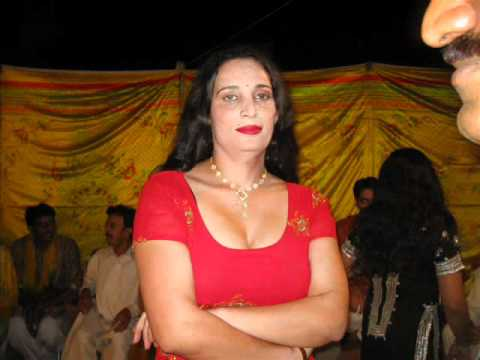 Xxx Mp4 Azam Wedding 3gp Sex