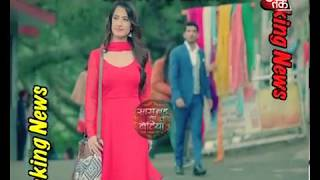 Ishq Main Mar Jaavan - Latest Video Song.